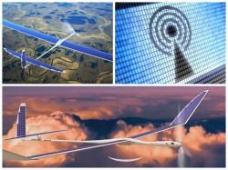 innovatoins_2015_wireless_internet