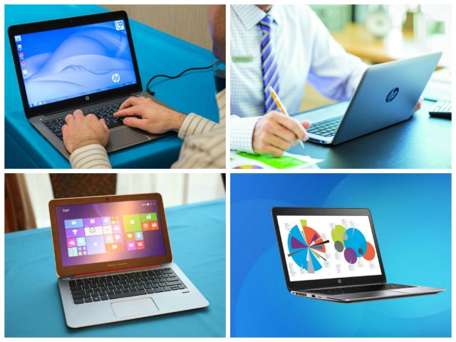 ultrabooks_2015_HP_EliteBook_Folio_1020