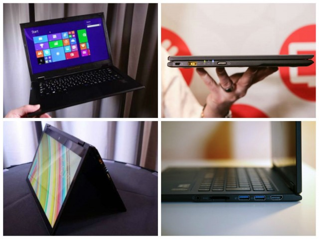 ultrabooks_2015_Lenovo_LaVie_Z
