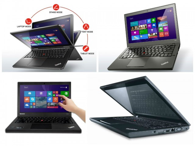ultrabooks_2015_Lenovo_ThinkPad_X240