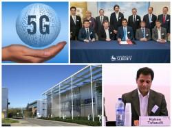5G_internet_relese_data