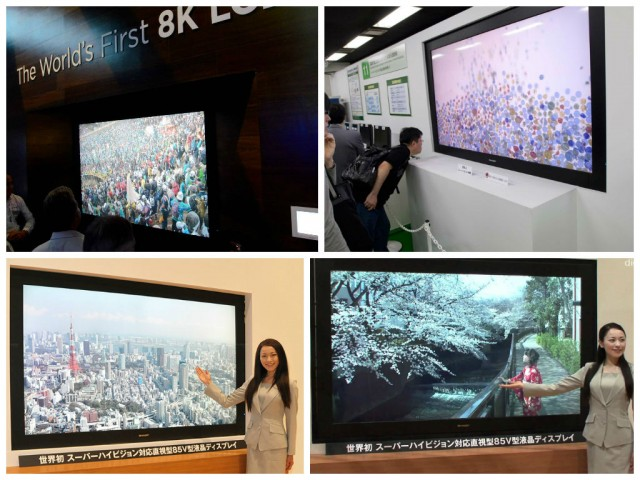 8k_display_in_2016