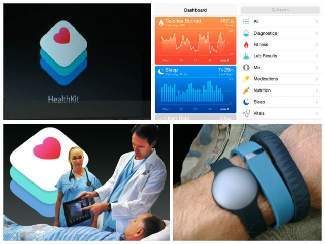 Apple_HealthKit_in_USA_hospitals