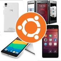 Aquaris_E4.5_Ubuntu_Phone_min