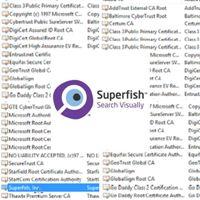 Lenovo_Superfish_adware_min