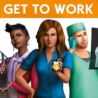 The_Sims_4_Get_to_Work_annonsed_min
