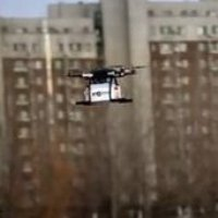 china_air_drones_delivery_min