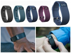top-5_smart_braclet_Fitbit_Charge_HR
