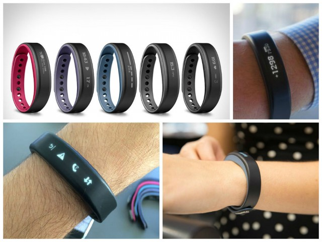 top-5_smart_braclet_Garmin_Vivosmart