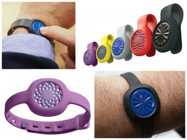 top-5_smart_braclet_Jawbone_Up_Move