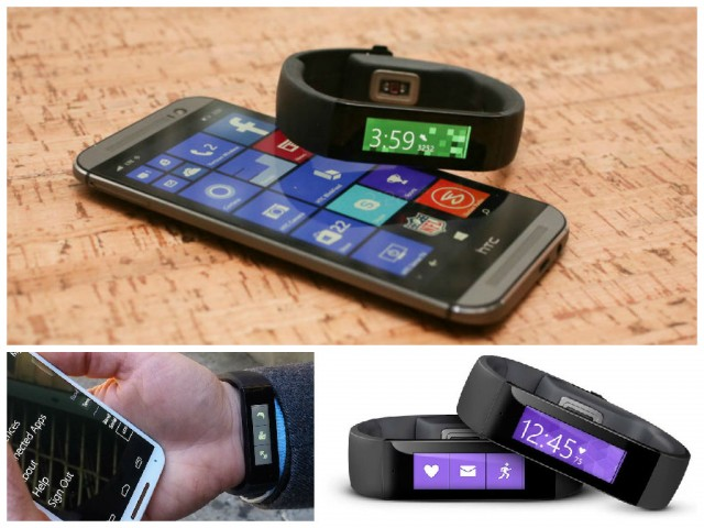 top-5_smart_braclet_Microsoft_Band