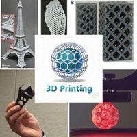 Carbon3D printer min