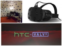 HTC_Vive_annonced_with_Valve
