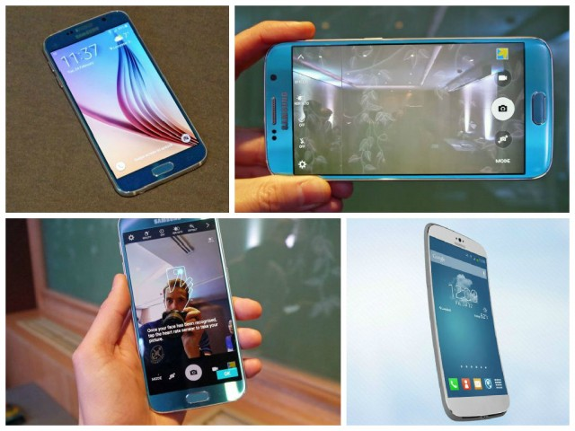 Samsung_Galaxy_S6_annonced