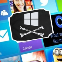 Windows 10 for free min