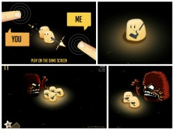 Hopeless The Dark Cave 25 free android games 2015