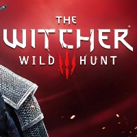 witcher 3 expansions annonced min