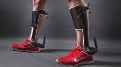 экзоскелет, технологии, робототехника