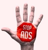 block-ads-sm