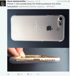 iphone7-alleged-photos