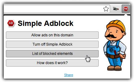 simply_block_ads