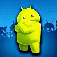 Android beats iOS min