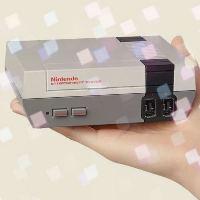 Mini-NES-Classic-Edition min