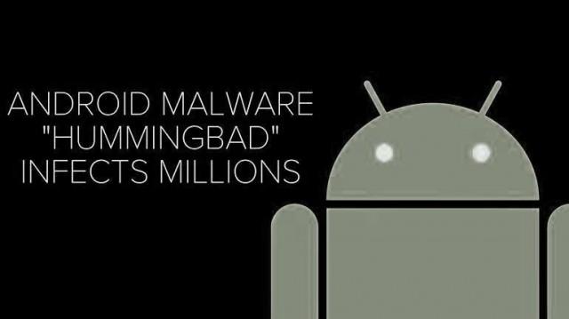 android-malware-hummingbad