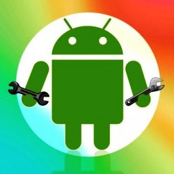 android-problems-840x420