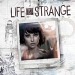 life-is-strange-for-free
