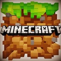 Minecraft VR min