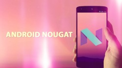 android nuga what's new