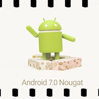 android nuga what's new min