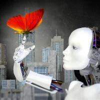 industrial-robot-tattoo-min