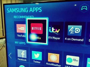 4k-tv-how-to-choose-apps