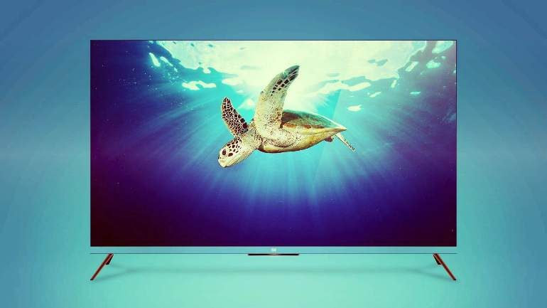 4k-tv-how-to-choose-big