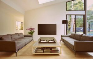 4k-tv-how-to-choose-design