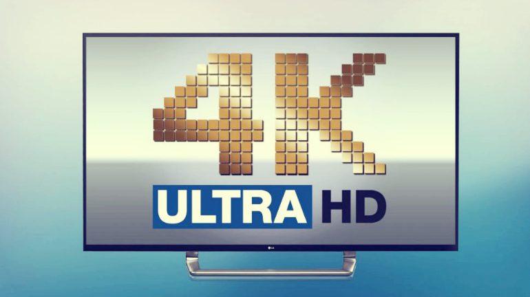 4k-tv-how-to-choose-main