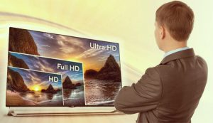 4k-tv-how-to-choose-min