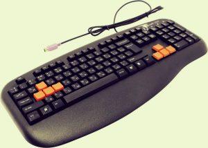 a4tech-x7-g600