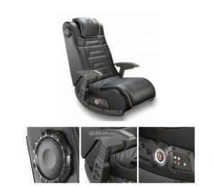 gaming-chair-xrocker