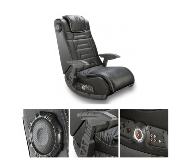 gaming-chair-xrocker