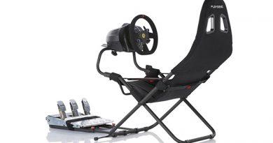 Игровые компьютерные кресла: стоит ли их покупать?