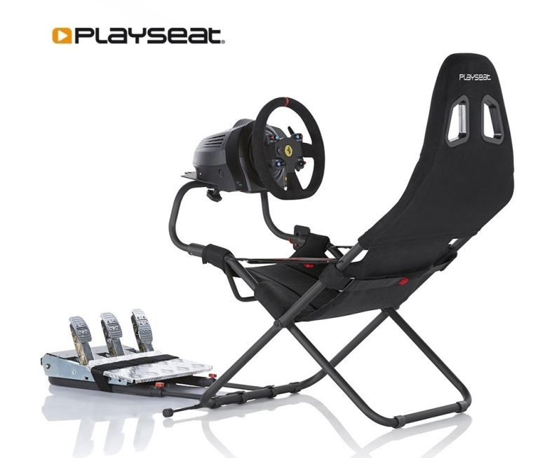 playseat-challenge-playseatstore-for-all-your-racing-needs-mozilla-firefox