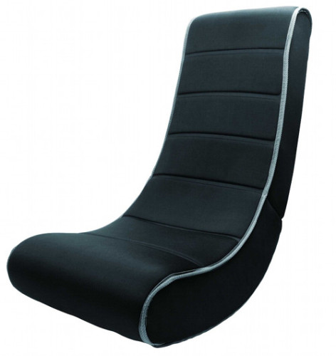 gamingchair1-472x500