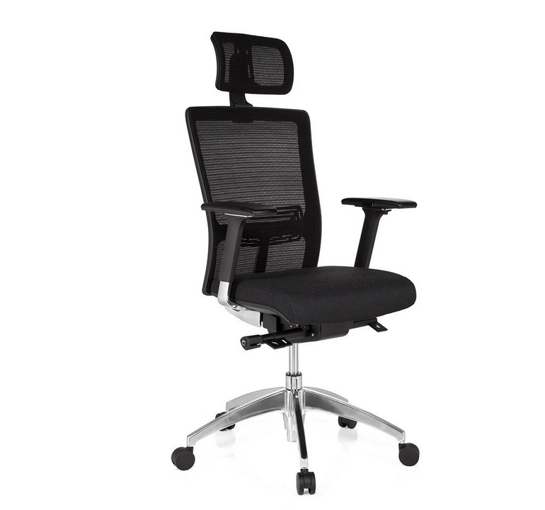 office-chair-vs-gamer-chair