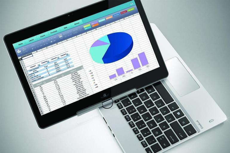 прочный ноутбук