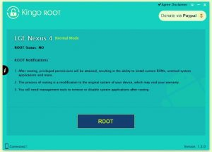 android-rooting-kr-2