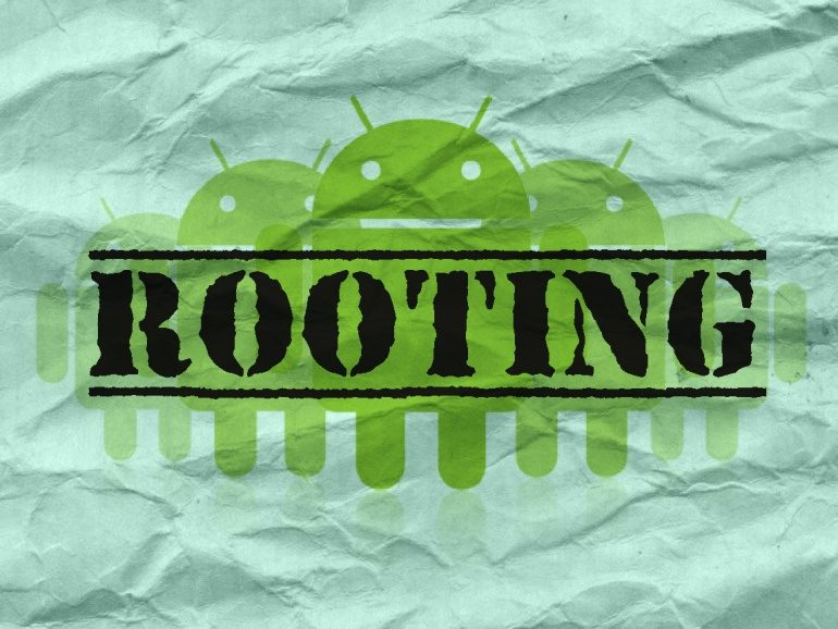 android-rooting-main