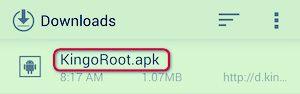 android-rooting-mobile-apk-2